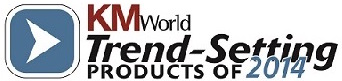 KMW_Trend_products_2014