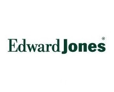 zl customer Edward Jones