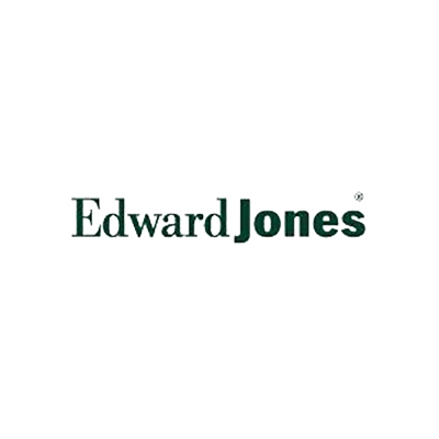 zl-customer-edward-jones