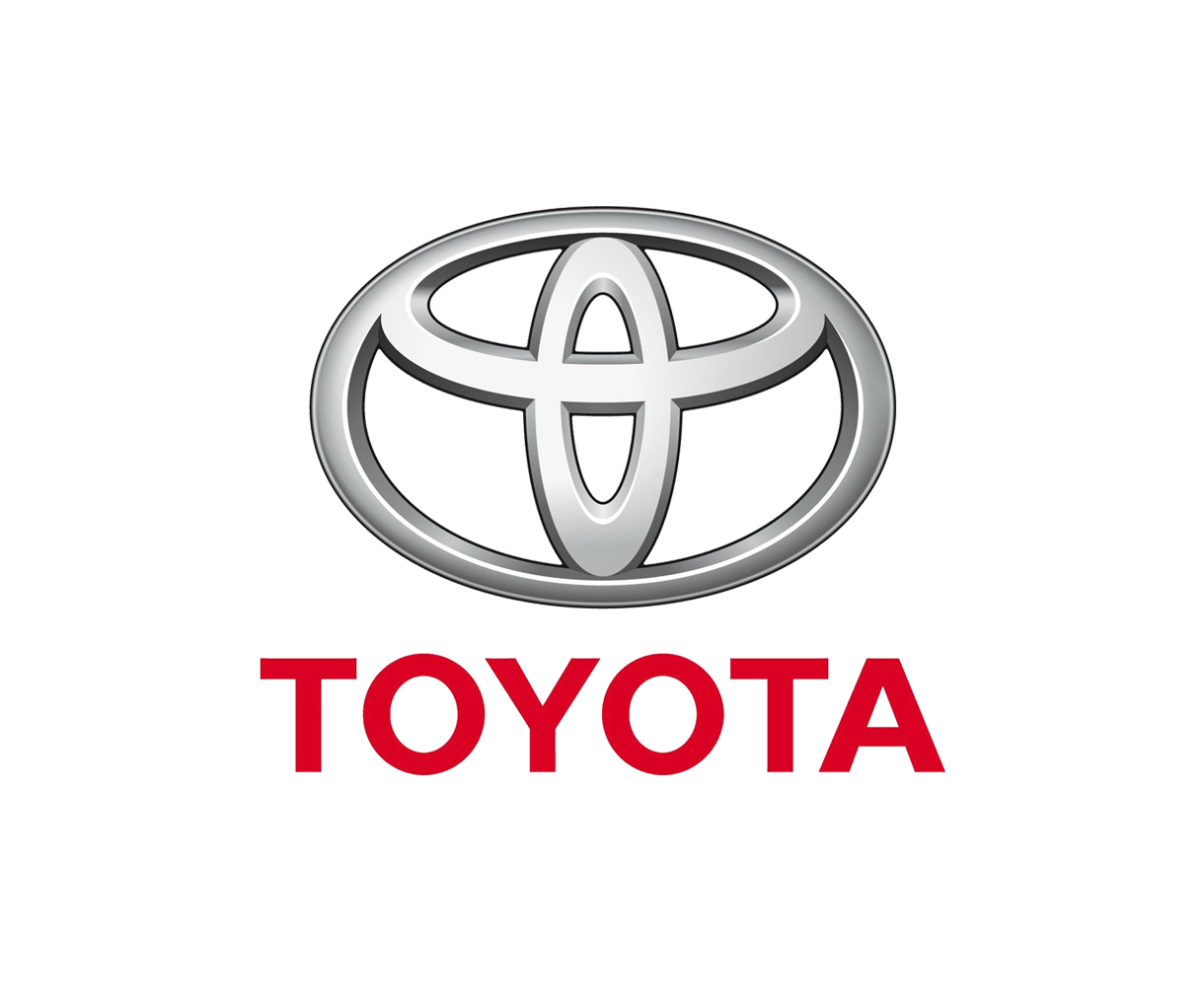 zl customer Toyota