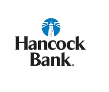 zl customer Hancock