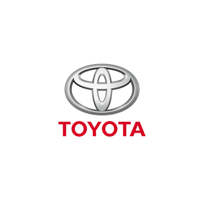 zl-customer-toyota