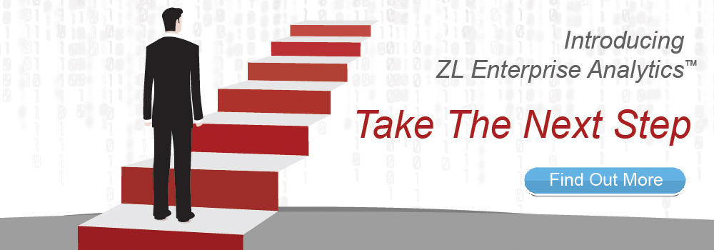Take the next step with ZL