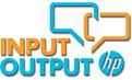 input_output_logo