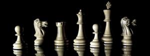 Chess (AC)