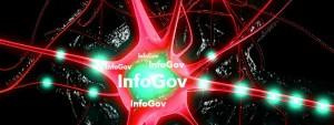 Building a comprehensive information governance system