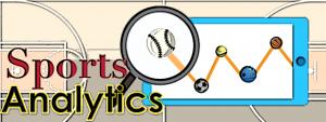 sports-analytics