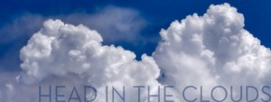 Information Governance in the Cloud