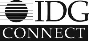 idgconnectLogo