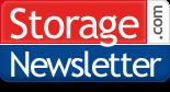 storagenewsletterLogo