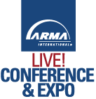 ARMA Live! Conference and Expo