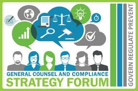 GC-Compliance-Forum