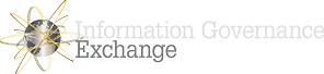 Information-Governance-Exchange