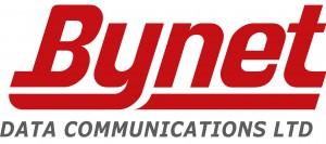 Bynet 2013