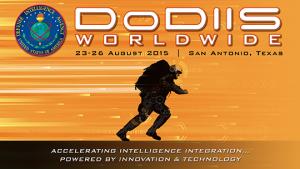 dodiis-2015