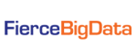 fierce-big-data