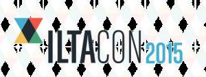 iltacon2015