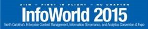 infoworld2015