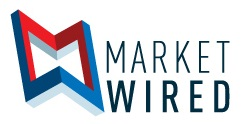 zl-marketwired-logo