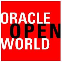 Oracle OpenWorld