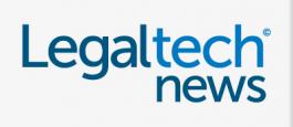 legaltech-news-logo