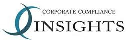 Corporate-Compliance-Insights-logo