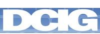 DCIG-logo