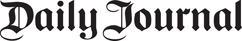 Daily_journal_logo