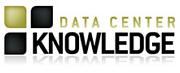Data Center Knowledge Logo