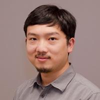 Hansen Huang