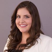 Lauren Linsky