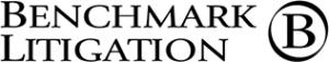 benchmark_litigation_logo