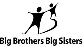 big-bro-big-sis