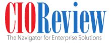 cio-review-logo