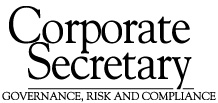 corporate_secretary_logo