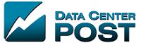 datacenterpost