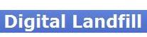 digital_landfill_logo