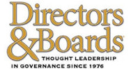 directors_and_boards_logo