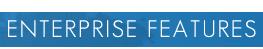 enterprise_features_logo
