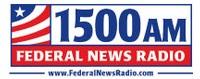 federal-news-radio-logo