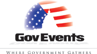 gov_events