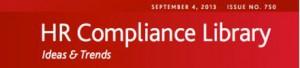 hrcompliancelibrary