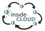 inside_cloud_logo
