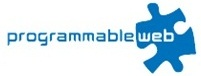 programmable_web_logo