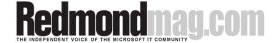 redmondmag_logo