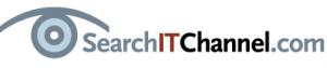 search_IT_channel_logo
