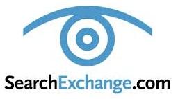 searchexchange_logo