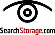 search_storage_tech_target_logo
