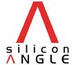 silicon-angle