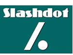 slash-dot-logo